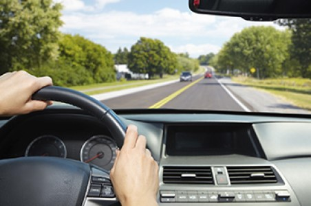 Новые категории водительских прав в 2021 году