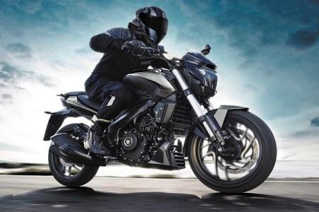 Какие экзамены нужно сдать в ГАИ для получения прав на мотоцикл?