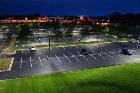 Виды парковок и способы парковки автомобиля