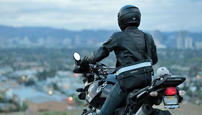 категория в можно управлять мотоциклом фото