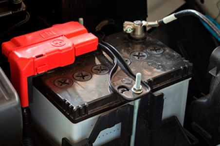 Устройство аккумулятора автомобиля и как с ним обращаться
