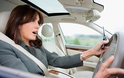 как побороть страх вождения фото
