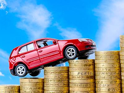 как получить налоговый вычет за автошколу фото