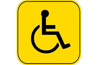 Как получить права инвалиду