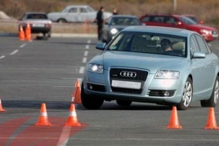 упражнения для водителей фото